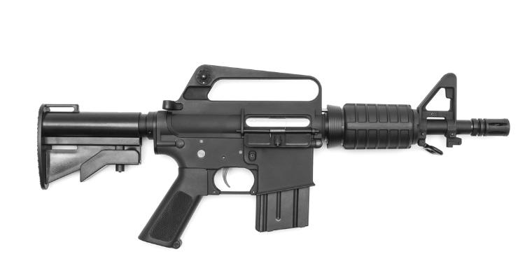 PTS N-23