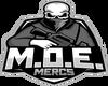 M.O.E. Mercs