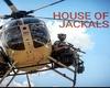 House Of Jackals