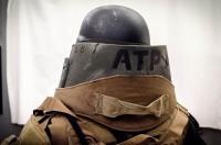 ATP Unit