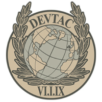 DEVTAC