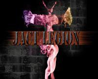 Jact Legion