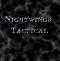 Nightwings Tactical Airsoft