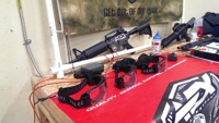 Santa Cruz Airsoft Militia