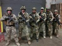 Task Force 75