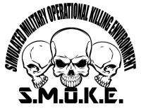 Team SMOKE Airsoft