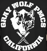 The Gray Wolf PMCs