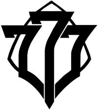 777 Airsoft Team