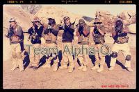 Alpha-Q Airsoft