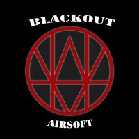 Blackout Airsoft Team