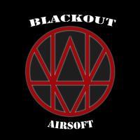 Blackout Airsoft Team