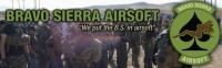 Bravo Sierra Airsoft