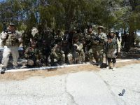 Cavite Airsoft Group