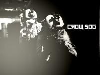 CROW SOG