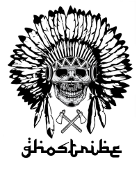 Ghostribe Airsoft