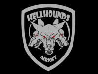 Hellhounds Airsoft