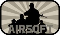Inland Valley Airsoft Militia