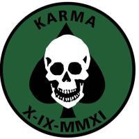 Karma Airsoft