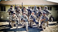 Knights Airsoft