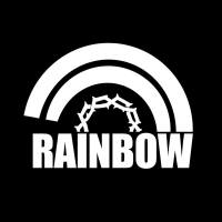 Rainbow Airsoft