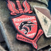 Renegade Airsoft Southern California