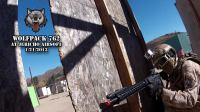 Wolfpack 762 Airsoft