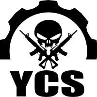 YCS Airsoft