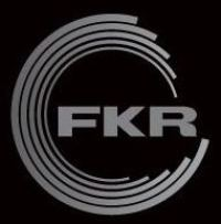 FKR Airsoft Team