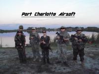 Port Charlotte Airsoft
