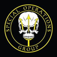 S.O.G. (Speical Operations Group)