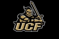 UCF Knights Airsoft Group