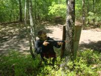 Mission Field Airsoft