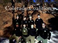 Colorado Coalition Airsoft