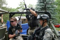 Northern Colorado Airsoft