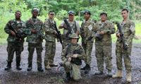 Intrepid Airsoft
