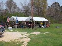 War Games Airsoft and Milsim Club