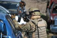 Eagles Airsoft