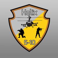 Helix5-10 S.O.F.