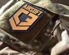 Task Force Airsoft (TFA)