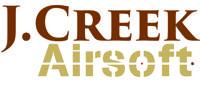 J. Creek Airsoft (MOTF)