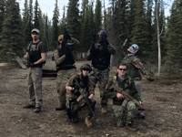 Brothers of Airsoft