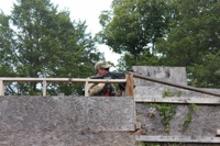 Melody Hill Airsoft