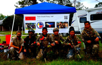 Team Airsoft Pinoy (TAP)