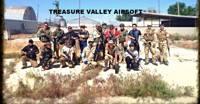 Treasure Valley Airsoft (TVA)