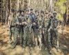 Florida Tactical Action Club (FTAC)