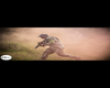 Tactical Airsoft Group (TAG)