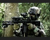 Ghost Team Black Ops
