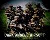 Dark Angels Airsoft