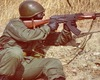 The Soviets Airsoft Group - 41st Guards Bn.