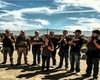 Easy Company Airsoft